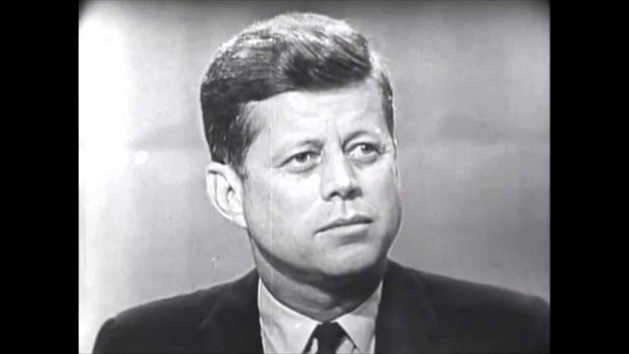 Kennedy-Nixon Debate Analysis