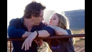 Ben Mendelsohn - Beautiful Kate /film Hd (1080)