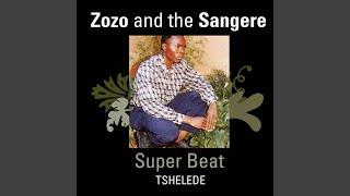 Tshelede