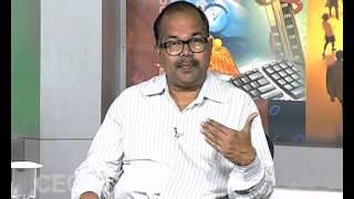 Hindi : Bhakti Kaal