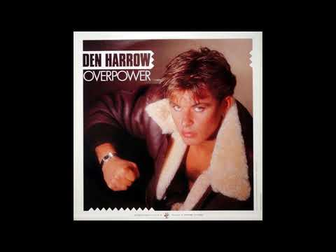 80's HiーNRG & EUROBEAT MEDLEY VOL.5