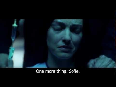 Kill Bill Vol.1 - Ending Scene - The Lonely Shepherd 2 [HD]