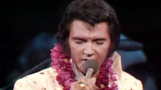 Скачать Elvis Presley America The Beautiful