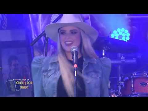 El Nuevo Show de Johnny y Nora Canales (Episode 33.3)-Grupo LMT