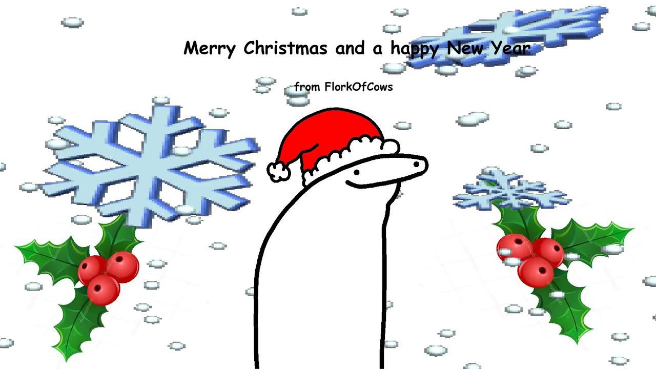 Merry Christmas - YouTube