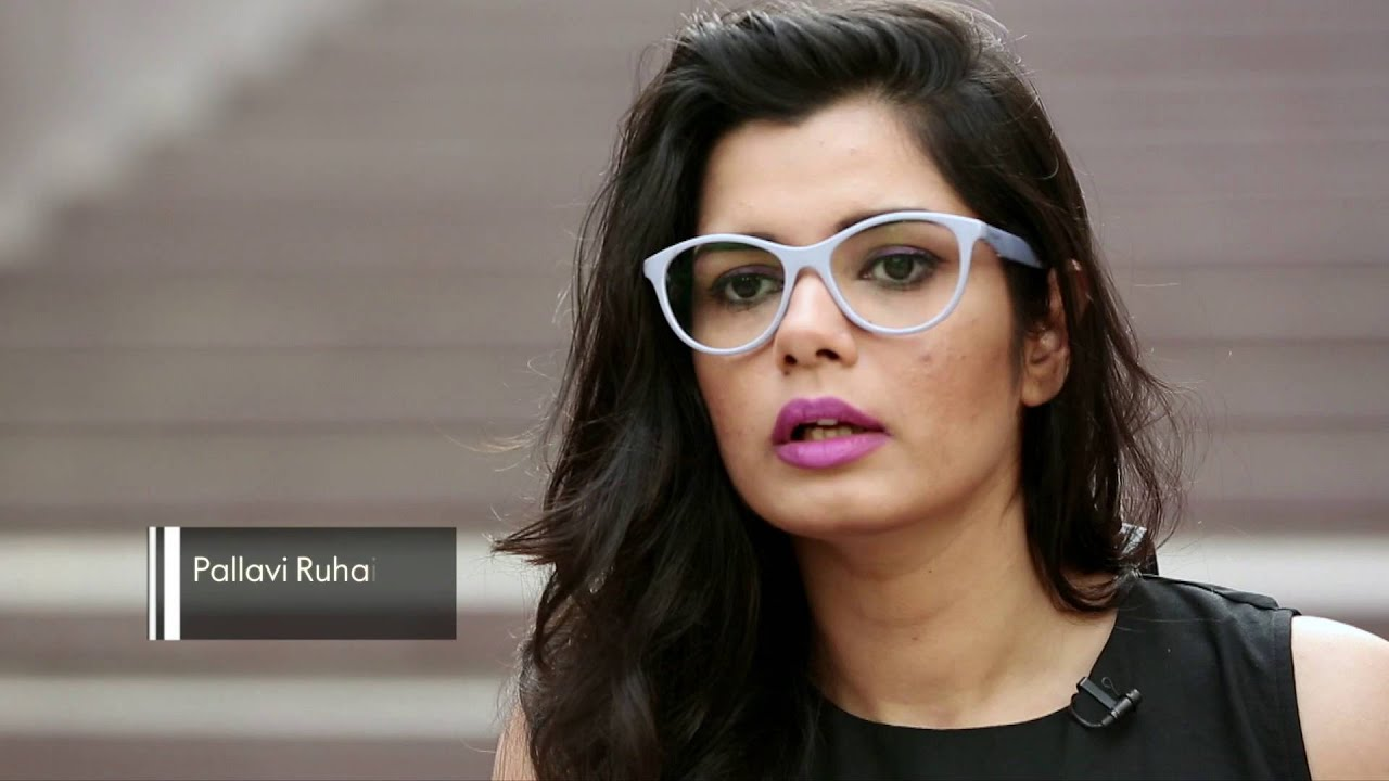 a0ceb091d3d8 Presenting the latest from Vogue Eyewear - YouTube