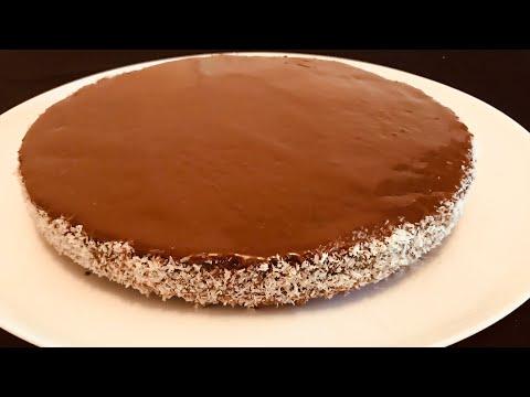 gâteau-chocolat-noix-de-coco---la-meilleure-recette