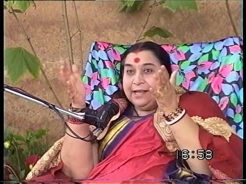 1991-0328 Shri Mahavira Talk After Puja, Perth, Australia, subtitles