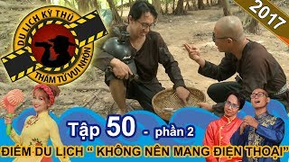 tran chien do banh xeo nay lua cua may va thien vuong  nttvn 50  phan 2  141217