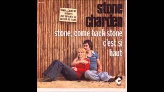 Stone et Charden : Le prix des allumettes