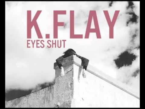 K Flay - 10th Avenue