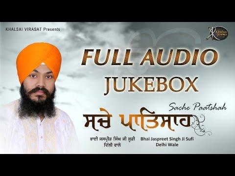 sache patshah mp3 download