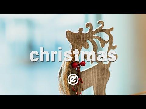 Christmas Music (No Copyright) 🎄