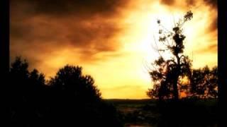 Gaia - Tuvan (Radio Edit) [FULL]