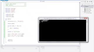 Уроки по С++. Урок 8. Указатели