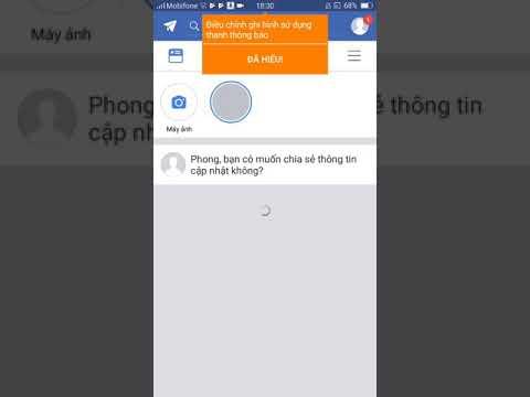 cách hack nick facebook trên điện thoại 2018 - Cách hack nick facebook cực dễ trên điện thoại