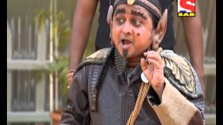Video Baal Veer - बालवीर - Episode 551 - 8th October 2014 download MP3, 3GP, MP4, WEBM, AVI, FLV Agustus 2018