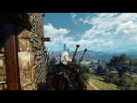 11 ASTONISHING Games Like Skyrim