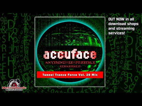 accuface---anything-is-possible-(remastered-tunnel-trance-force-full-length-preview)