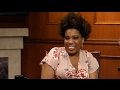 If You Only Knew: Macy Gray   Larry King Now   Ora.TV