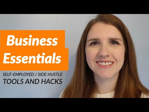 self-employed-/-side-business-essentials-uk