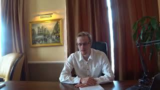 видео » Установка кондиционеров без разрешения (согласования) в Одессе ПрофиК-Юг — Кондиционеры Одесса, системы отопления