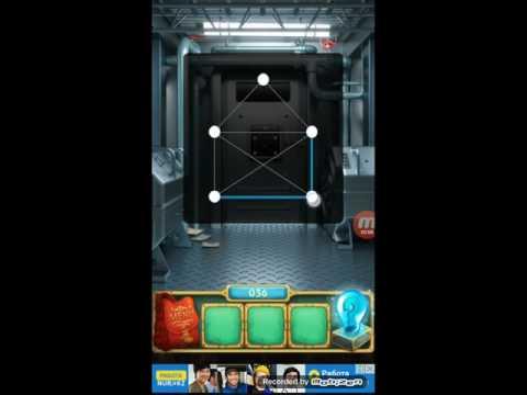 100 doors classic level 36, 37. 100 дверей классика 36, 37 уровень.