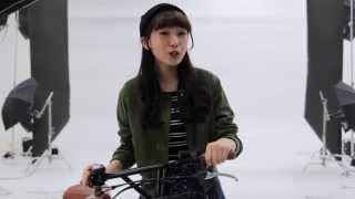 ヤマハ電動アシスト自転車PAS http://pas-teen.com/ キャンペーンはこち...