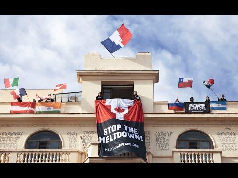 Case   METER Group   Meltdown Flags