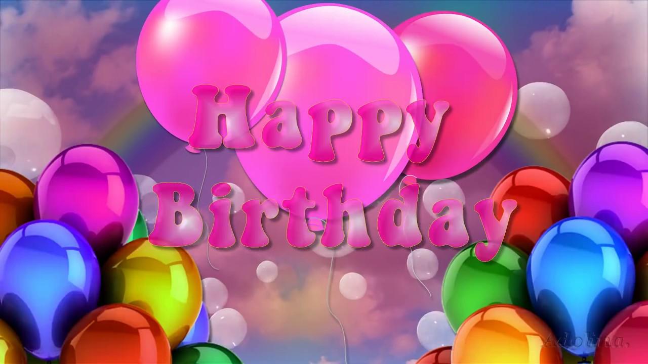 Nachtraglich Zum Geburtstag Gratulieren Spruche