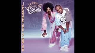 OutKast - Big Boi & Dre Present... (Full Album)