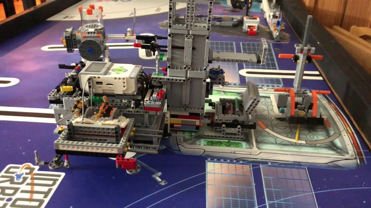 Image result for fll robotics