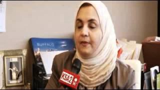 USA: Most popular destination of Saudi students for medical training