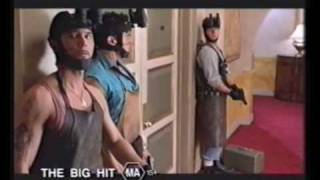 The Big Hit Movie Trailer