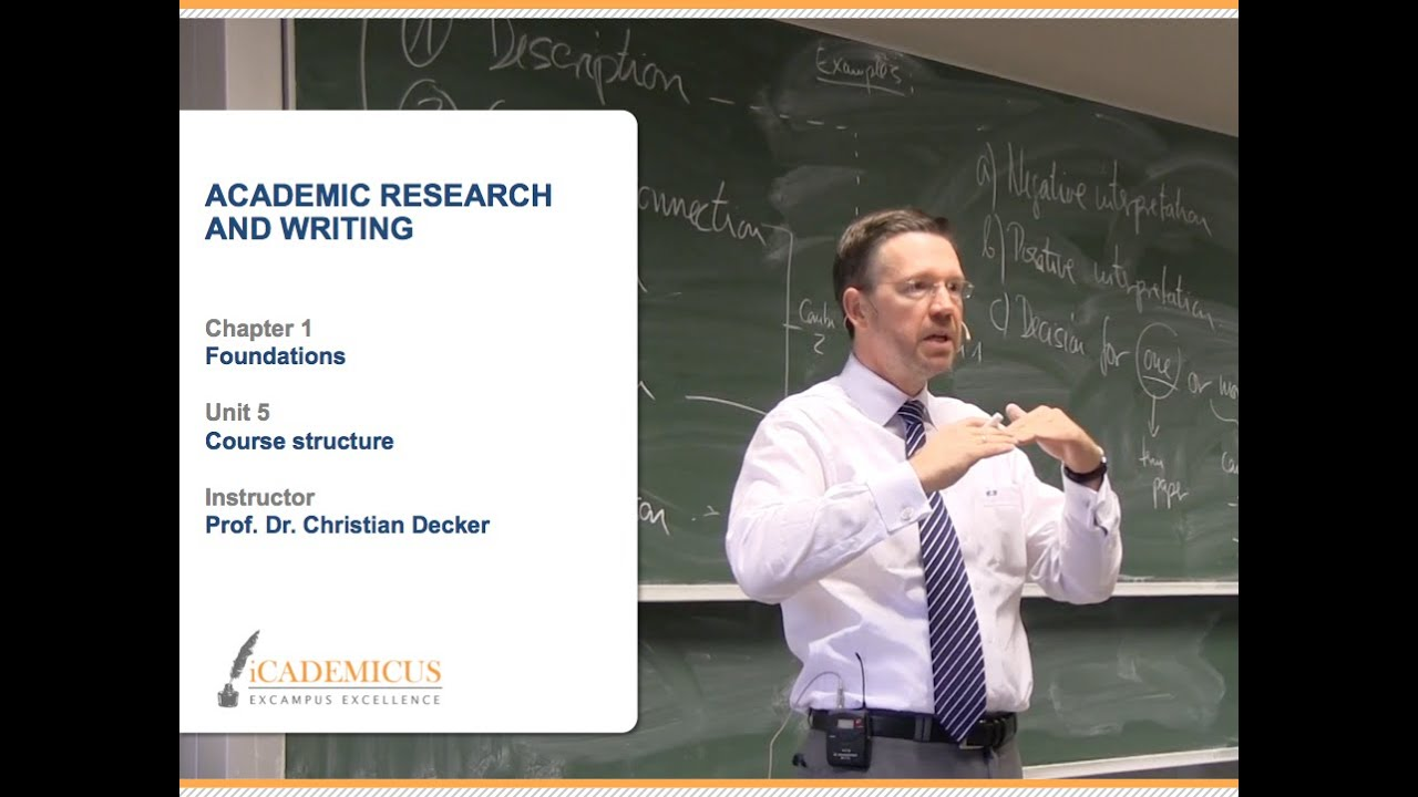 academic research and writing What is academic writing there are many types of writing that fall under the academic-writing umbrella use the links below to learn about the various types of academic writing and the processes associated with producing effective writing.
