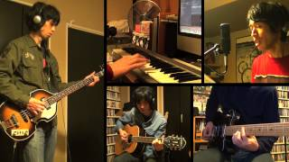 Under My Thumb : The Rolling Stones Cover