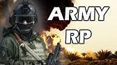 Reality Roleplay Gmod | Garry's Mod - YouTube