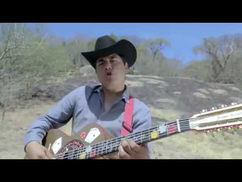 Los Elementos De Culiacan - El Matrero (Video Promocional)