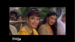 Cute Lovestory of Prem and Preeti- Hum Saath Saath hai..