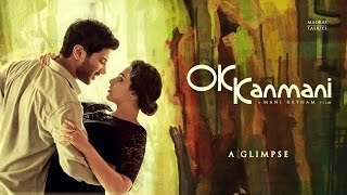 OK Kanmani│Full Movie Review│Mani Ratnam, A.R. Rahman
