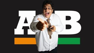 AIB CONTROVERSY | TANMAY BHAT Sachin vs Lata Civil War | SHIVSENA UPSET | WILL AIB END?