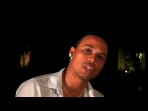 Eric Carter - Acapella