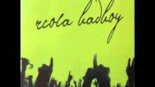 RCola - A What A Bam Bam (feat. Sister Nancy)