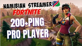 FORTNITE LIVE STREAM! | AG PLAYER 240+ WINS | 2K Subs ! GIVEAWAY 🔴