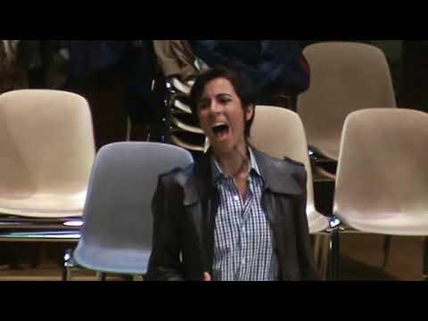 José Maria Lo Monaco, Colin Lee - Rossini: Le Comte Ory