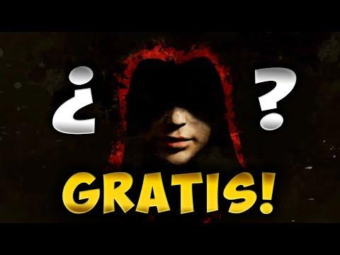 Ubisoft REGALA juego de ASSASSIN'S CREED!!! - RAFITI thumbnail