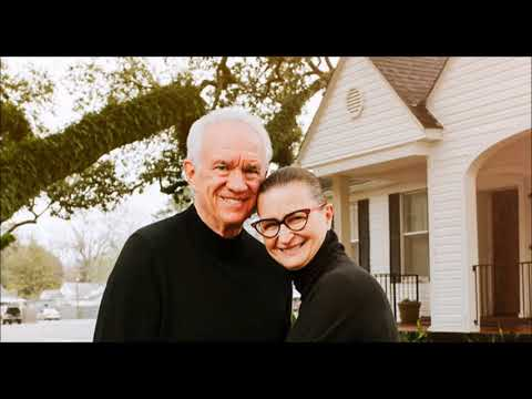 The Apostolic Way by Anthony Mangun