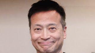 ラサール石井が大炎上 「韓国政治家の批判より日本批判を」 フジテレビ・バイキングで