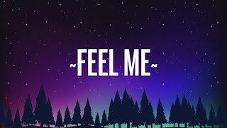 Sech, Dalex - Feel Me (Letra/Lyrics) ft. Justin Quiles, Lenny Tavarez, Feid, Mariah