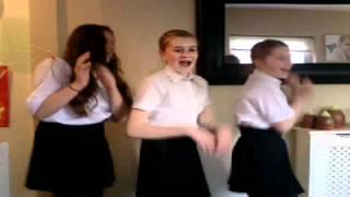 Download Video lemonade yeahhhhh!xxx MP3 3GP MP4